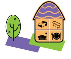 Home safety checklist - http://www.fcs.uga.edu/ext/housing/pubs/Home_Safety_CheckList.pdf