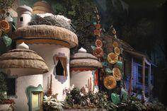 https://flic.kr/p/dkpHFB | THE WIZARD OF OZ | Disney Studios Walt Disney World