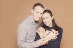 and Oakley, Inc. Newborn Photographer, Family Photographer, Oakley, Burns, Spa, Couple Photos, Couples, Baby