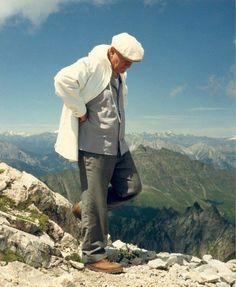 São João Paulo II, rogai por nós!