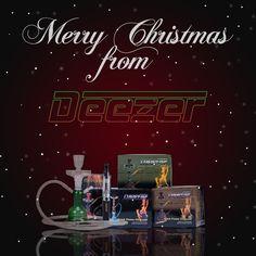 Merry Christmas Hookahs, Merry Christmas, Merry Little Christmas, Happy Merry Christmas, Hookah Pipes, Wish You Merry Christmas