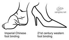foot binding | social_foot_binding.jpg