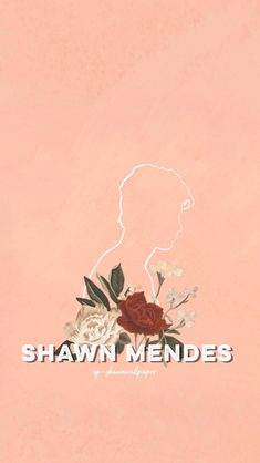 @shawnwallpaper on ig #shawnmendes #mendesarmy #wallpaper #lockscreen #background