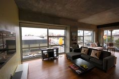 Short Sale Luxury Corner Condo with views