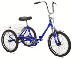 Which Is The Best Adult Tricycle Bike? Tricycle Bike, Adult Tricycle, Scooter Bike, Father Presents, Gifts For Father, Three Wheel Bicycle, Best Electric Pressure Cooker, Father Birthday Gifts, Adult Fun