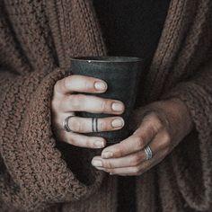 --brown aesthetic--  pinterest// @julianiden