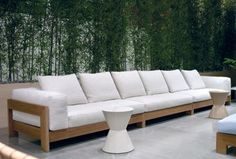 мебель minotti - Поиск в Google