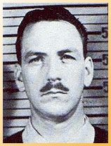 Harris, Jack W.    Rank: Policeman    Serial Number: 2650    Division: Central    Date Killed: Friday, February 1, 1946    Cause of Death: Shot by a Gambling Suspect