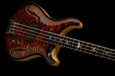 Bildresultat för prs guitars