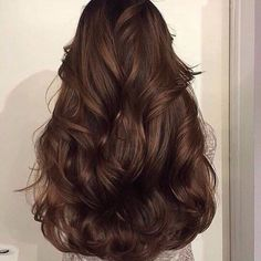 Wow hair goals?? Follow @fashionpixies (me) for more ✨ -  #beauty #beautiful #love #follow #followforfollow #follow4follow #followme #like4like #like #likeforlike #pretty #fashion #ootd #fashionista #fashionblogger #luxury #hair #hairstyles #hairstyle #tumblr #amazing #perfect #pretty #instagood #instadaily #curlyhair #black #brown #girl #girls