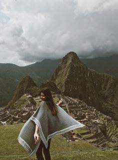 Machu Picchu, Cusco Peru, Travel And Tourism, Yolo, Travel Around The World, Adventure Travel, Travel Photos, Street Art, Outdoors