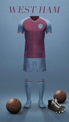 11 Best West Ham Wallpaper images  d6ae9e277
