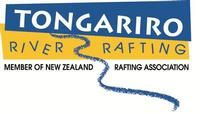 Turangi Activities - Tongariro River Rafting - Family Float Great Lakes, Rafting, New Zealand, Destinations, River, Activities, Holiday, Vacations, Holidays