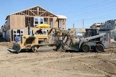 construction jobs in nunavut
