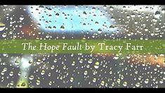 The Hope Fault Book Trailer Novels, Romance Novels