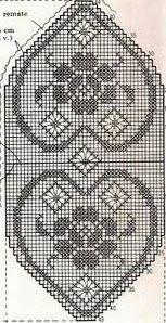 centro%2Bcoracao%2Brec.jpg (153×298)