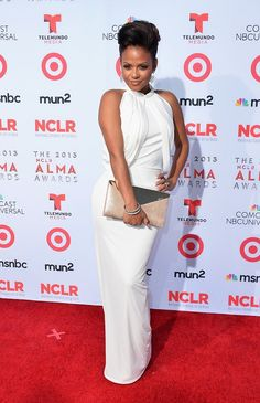 3a59cb79bf 45 Best Christina Milian Style images