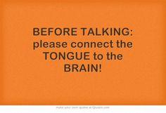 #stupid #AL #PS #NS #NP #NT #SA #JP #AC #AN #NP #RV #SD #SB #AA #AS #PSj etc..