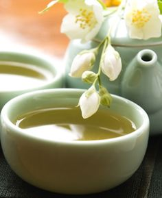 5 Herbs To Calm Anxiety (Without Being Drowsy) .. Here are herbs that are particularly good for calming you down - without putting you to sleep
