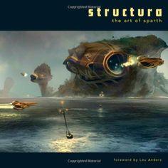 Structura: The Art of Sparth Brand: Design Studio Press https://www.amazon.com/dp/1933492252/ref=cm_sw_r_pi_awdb_x_9VJlzbVQ8AS8C