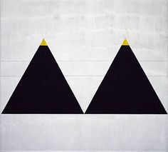 Agnes Martin – Today is going to be awesome.
