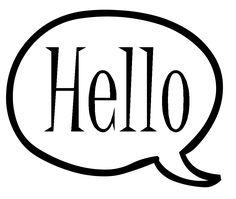 hello - Buscar con Google