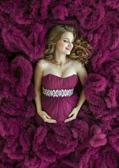 Items similar to Maternity ruffled tulle dress photoshoot Maternity gown Pregnancy purple cloud dress Tutu princess dress Maternity ball gown Photo session on Etsy Tutu, Maternity Gowns, Maternity Shoots, Gown Photos, Tulle Dress, Designer Dresses, Ideias Fashion, Ball Gowns, Fashion Dresses