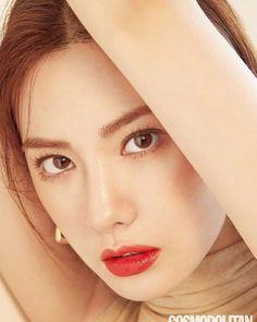 Nana Afterschool, Im Jin Ah Nana, Eyelash Lift, Orange Caramel, Selena Gomez Pictures, Good Looking Women, Just Beauty, Kpop Fashion Outfits, Korean Actresses