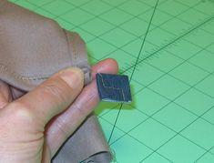 TV Host Nancy Zieman shares 6 proven knit garment sewing tips   Nancy Zieman Blog