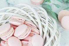 Macaroons, Sweets, Diy, Macaroni, Macarons, Gummi Candy, Bricolage, Candy, Goodies