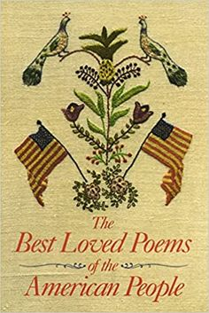 The Best Loved Poems of the American People: Hazel Felleman, Edward Frank Allen: 9780385000192: Amazon.com: Books History For Kids, History Education, Founding Fathers, Love Poems, Kilt Skirt, American, Books, People, Amazon