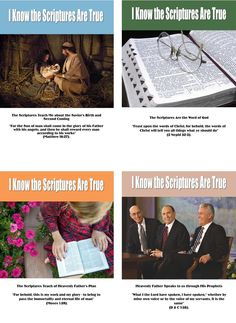 2016-primary-monthly-theme-and-scripture-posters