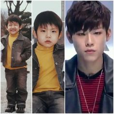 park woojin predebut - Tìm kiếm Twitter Cry A River, Getting Back Together, Wattpad, Jinyoung, Funny Moments, Looking Back, Ikon, New Music, Chibi
