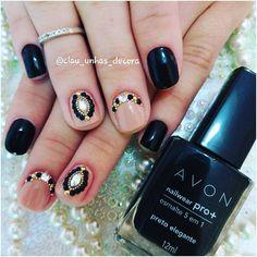 WEBSTA @ clau_unhas_decoradas - Jóias lindas perfeita unhas lindas #amo_meu_trabalho #faço_com_amor_e_carinho_e_dedicação muito amor envolvido ❤❤ Opi Nails, Manicures, Nail Jewels, Minimalist Nails, Nail Polish, Nail Nail, Nail Arts, Nail Designs, Fancy