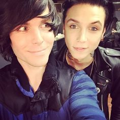 onision is hot - Google Search>>>>>they both are