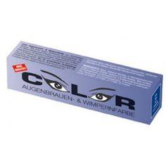 Color-Augenbrauen-und-Wimpernfarbe-blau-15-ml
