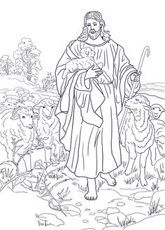 Ten Virgins Parable coloring page from Jesus' parables
