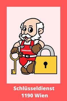 Schlüsselfranz ist Ihr kaiserlicher Schlüsseldienst 1190 Wien Döbling Kaiser Franz Josef, Fallout Vault, Fictional Characters, Good To Know, Bad Picture, Fantasy Characters