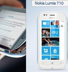노키아 루미아 베트남어 제품 설명   (Nokia Lumia Vietnamese Product Description)