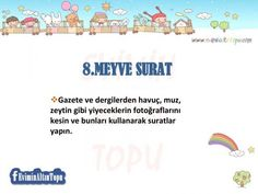 Çocuğunuzla 60 Güne 60 Oyun Önerisi | En İyi Oyunlar Home Activities, Infant Activities, Future School, Classroom Games, Hosting Company, Child Development, Special Education, Games For Kids, Kids And Parenting