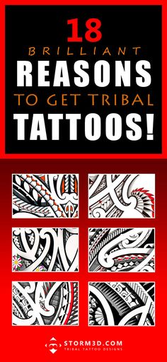 Mixed tribal tattoo designs available in Maori, Samoan, Hawaiian and other Polynesian styles. Tribal Tattoo Designs, Tattoo Sleeve Designs, Tribal Tattoos, Polynesian Tattoos, Best Sleeve Tattoos, Body Art Tattoos, Drawing Practice, Drawing S, Tribal Shoulder Tattoos