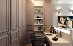 Dom w Konstancinie 200 m2