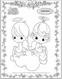 pix for precious moments snowman coloring pages precious moments book for mom pinterest precious moments snowman and adult coloring