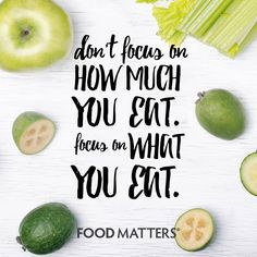 Healthy Eating Quotes 17 Quotes About Health & Wellness That Will Make You Want To Eat