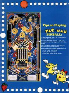 Pac-Man '82