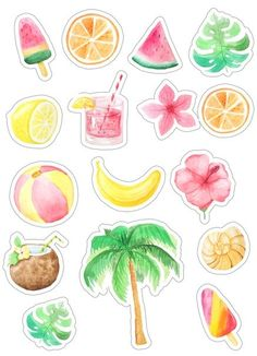 Wonderful Free Printable Stickers scrapbooks Style One of many (many) contentment in the online is definitely printables. I'm just remaining type of Printable Planner Stickers, Journal Stickers, Printable Tags, Printables, Scrapbooking Stickers, Tumblr Stickers, Flamingo Party, Christmas Coloring Pages, Aesthetic Stickers