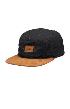a1ea3150bdf Lowtide Strap Back Hat. Snapback