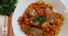 One of our Community Recipe Challenge winners whipped up this delicious Chicken Paella for the Fast Metabolism Diet Phase Visit Haylie Pomroy' site today for tons of delicious recipes to speed up your metabolism today! Fast Metabolism Recipes, Fast Metabolism Diet, Metabolic Diet, Diet Recipes, Healthy Recipes, Hcg Diet, Delicious Recipes, Recipies, Paella Party