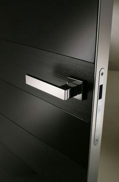 ] - -    DoorsFromItaly.com  - -   \/   - -    Modern Italian Doors -   -