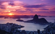 Collection of Christ The Redeemer Wallpaper on HDWallpapers 1280×800 Brazil Wallpaper (43 Wallpapers) | Adorable Wallpapers